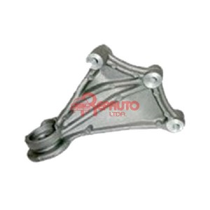 SOPORTE C/ CAMBIOS INF. FORD ORION / VOLKSWAGEN POINTER