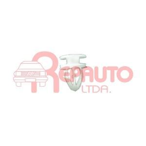 CLIPS DE TAPIZADO CHEVROLET CORSA CLASSIC 94/12, VECTRA 97/05