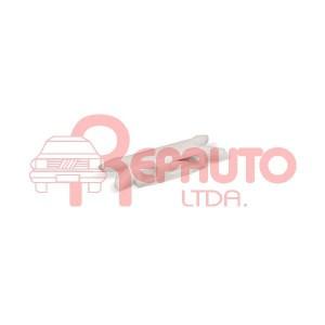 CLIPS DE MOLDURA TECHO FIAT / RENAULT