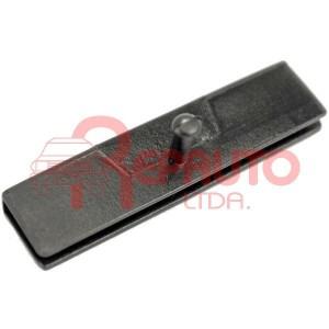 CLIPS DESLIZANTE DE VIDRIO (PATÍN) FIAT DUCATO 98/12, TEMPRA 92/99