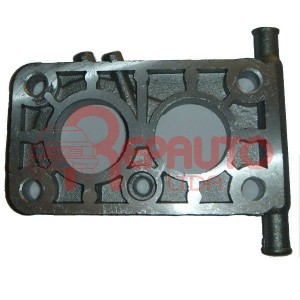 BASE CARBURADOR RENAULT R18